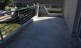 公寓 57 m² 位于哈尔基季基州