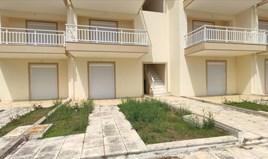Mezoneta 77 m² na Sitoniji (Halkidiki)