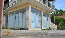 Квартира 140 m² на о. Корфу
