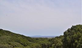 أرض 12000 m² في كورفو