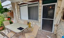 Stan 52 m² na Kasandri (Halkidiki)