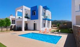 Villa 130 m² in Crete