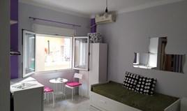 Appartement 20 m² à Thessalonique