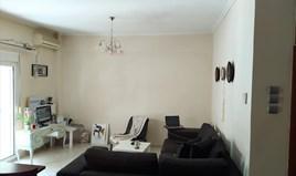 բնակարան 54 m² Սալոնիկում