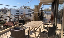Flat 32 m² in Athens