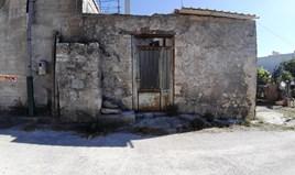 بيت مستقل 120 m² في جزيرة كريت