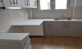 Flat 33 m² in Athens