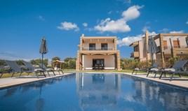 Villa 120 m² in Kassandra, Chalkidiki