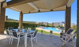 Villa 120 m² auf Kassandra (Chalkidiki)