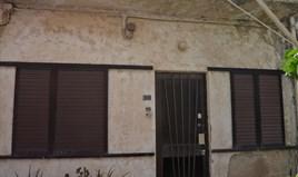 Kuća 84 m² na Kritu