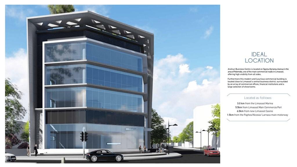 Продажа бизнес недвижимости за рубежом недвижимость золотые пески болгария