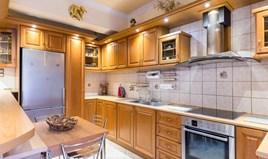 Квартира 96 m² в Афінах