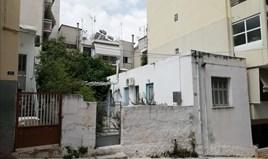 Земельна ділянка 136 m² в Афінах