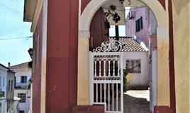 Maisonette 70 m² auf Korfu