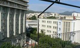 Wohnung 62 m² in Thessaloniki