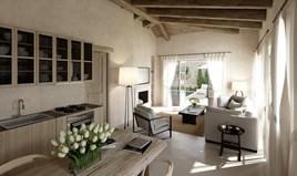 Maison individuelle 69 m² en Crète