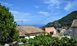 Müstakil ev 75 m² Korfu'da