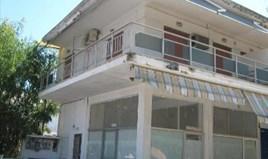 Geschaeft 31 m² auf Sithonia (Chalkidiki)
