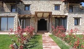 Maison individuelle 220 m² à Kassandra (Chalcidique)