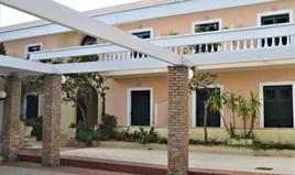 Хотел 400 m² на о-в Корфу
