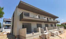 Mezoneta 83 m² na Sitoniji (Halkidiki)