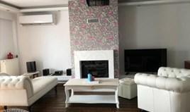 Wohnung 104 m² in Athen