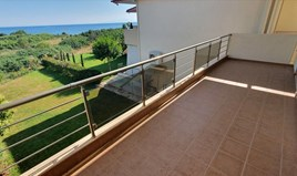 Detached house 208 m² in Chalkidiki