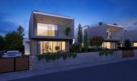 Villa 185 m² in Paphos