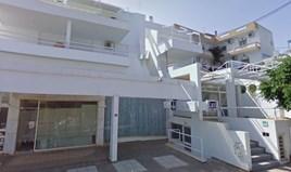Business 59 m² in Crete
