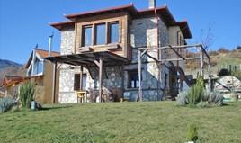 独立式住宅 115 m² 位于奥运海岸