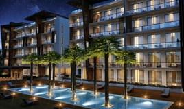 Flat 70 m² in Paphos