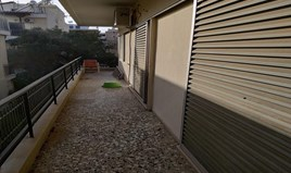 Flat 80 m² in Athens