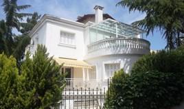 Вілла 400 m² в Салоніках