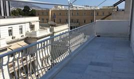 Квартира 142 m² в Афінах