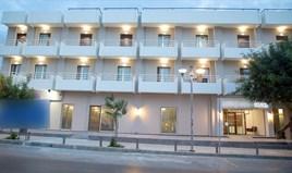 Готель 2060 m² на Криті