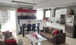 Апартамент 102 m² в Солун