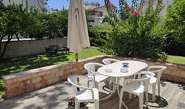 Wohnung 252 m² in Athen