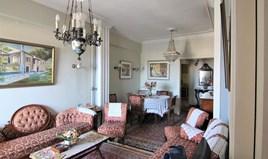 Квартира 110 m² на о. Корфу