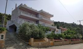 Maisonette 158 m² in Eastern Peloponnese