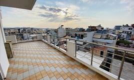 Stan 75 m² na Kritu
