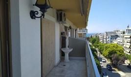 բնակարան 140 m² Սալոնիկում