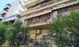 Flat 62 m² in Thessaloniki