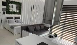 Wohnung 38 m² in Chalkidiki