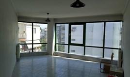 Poslovni prostor 30 m² u Solunu