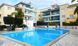 公寓 84 m² Paphos