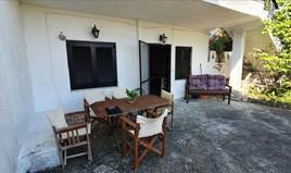 Maisonette 70 m² à Kassandra (Chalcidique)