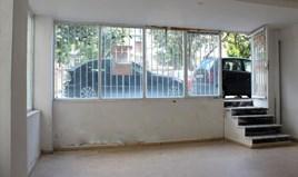 ვილა 48 m² ათენში