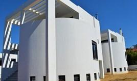 Business 707 m² à Athènes