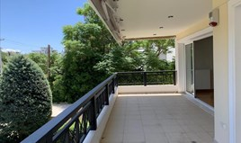 Flat 150 m² in Athens
