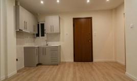 Wohnung 42 m² in Athen